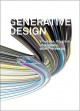 Generative Design: Visualize, Program, and Create With Processing (Hardcover Book) at Sears.com