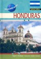 Honduras (Hardcover Book) at Sears.com