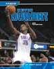 Kevin Durant: NBA Superstar (Library Book) at Sears.com