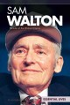 Sam Walton: Founder of the Walmart Empire (Library Book) at Sears.com