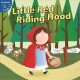 Little Red Riding Hood (Library Book) at Sears.com