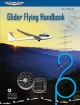 Glider Flying Handbook (Paperback Book) at Sears.com