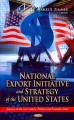 National Export Initiative and Strategy of the United States (Hardcover Book) at Sears.com
