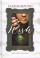 Wish (Hardcover Book) at Sears.com