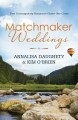 Matchmaker Weddings: A Wedding Blunder in the Black Hills / A Wedding Date in Hot Springs, Arkansas (Paperback Book) at Sears.com