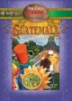 Guatemala (Hardcover Book) at Sears.com