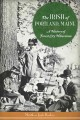 The Irish of Portland, Maine: A History of Forest City Hibernians (Paperback Book) at Sears.com