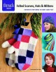 Felted Scarves, Hats & Mittens: Favorite Patterns to Knit and Felt (Paperback Book) at Sears.com