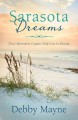 Sarasota Dreams: Three Mennonite Couples Find Love in Florida (Paperback Book) at Sears.com