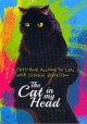 The Cat in My Head: A First-hand Account of Life With Clinical Depression (Paperback Book) at Sears.com