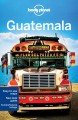 Lonely Planet Guatemala (Paperback Book) at Sears.com