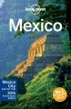 Lonely Planet Mexico (Paperback Book) at Sears.com