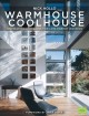 Warm House Cool House: Inspirational Designs for Low-Energy Housing (Paperback Book) at Sears.com