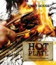 Hot Plate: Asian-inspired Barbecue Recipes from Spirit House Chefs (Hardcover Book) at Sears.com