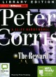 The Reward: Library Edition (MP3-CD Book) at Sears.com
