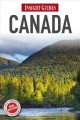 Insight Guide Canada (Paperback Book) at Sears.com