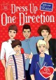 Dress Up One Direction (Paperback Book) at Sears.com