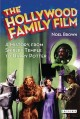 The Hollywood Family Film: A History, from Shirley Temple to Harry Potter (Hardcover Book) at Sears.com