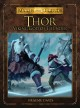 Thor: Viking God of Thunder (Paperback Book) at Sears.com