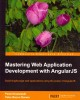 Mastering Web Application Development with AngularJS: Build Single-page Web Applications Using the Power of AngularJS (Paperback Book) at Sears.com