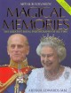 Arthur Edwards' Magical Memories: The Greatest Royal Photographs of All Time (Hardcover Book) at Sears.com