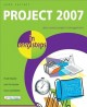 Project 2007 in Easy Steps (Paperback Book) at Sears.com
