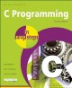 C Programming in Easy Steps (Paperback Book) at Sears.com