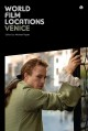World Film Locations Venice (Paperback Book) at Sears.com