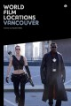 World Film Locations: Vancouver (Paperback Book) at Sears.com