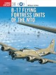 B-17 Flying Fortress Mto (Paperback Book) at Sears.com