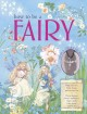How to Be a Fairy: With Your Own Fairy Charm and Top Tips for Divine Dresses, Magic Makeovers, Super Spells, Fairy Feasts and Fun! (Hardcover Book) at Sears.com