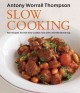 Slow Cooking: 100 Recipes for the Slow Cooker, the Oven and the Stove Top (Hardcover Book) at Sears.com