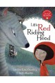 Little Red Riding Hood (Paperback Book) at Sears.com