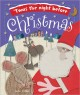 Twas the Night Before Christmas (Board Book) at Sears.com
