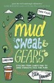 Mud, Sweat & Gears: Cycling from Land's End to John O'Groats (Via the Pub) (Paperback Book) at Sears.com