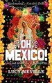 Oh Mexico!: Love and Adventure in Mexico City (Paperback Book) at Sears.com