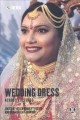 Wedding Dress Across Cultures (Hardcover Book) at Sears.com