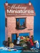 Making Miniatures: Projects for the 1/12 Scale Dolls' House (Paperback Book) at Sears.com