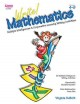 Write! Mathematics: Multiple Intelligences & Cooperative Learning Writing Activities (Paperback Book) at Sears.com
