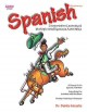 Spanish, Beginning: Cooperative Learning & Multiple Intelligences Activities (Paperback Book) at Sears.com