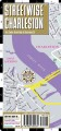 Streetwise Charleston: City Center Street Map of Charleston, South Carolina (Map Book) at Sears.com