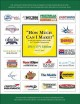 How Much Can I Make?: Actual Sales, Expenses, and / or Profits on 77 Franchise Opportunities (Paperback Book) at Sears.com