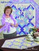 Lovers Knot Quilt (Paperback Book) at Sears.com