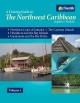 A Cruising Guide to the Northwest Caribbean: The Northern Coast of Jamaica, the Cayman Islands, the Bay Islands and Mainland Honduras, Guatemala and the Rio Dulce (Paperback Book) at Sears.com