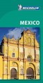 Michelin The Green Guide Mexico Guatemala Belize (Paperback Book) at Sears.com
