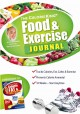 Food & Exercise Journal (Paperback Book) at Sears.com
