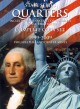 State Series Quarters, 1999-2009: Complete Coin Set: Including the District of Columbia and U.S. Territories, Philadelphia and Denver Mints (Hardcover Book) at Sears.com