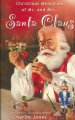 Christmas Memories of Mr. and Mrs. Santa Claus (Paperback Book) at Sears.com