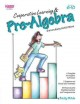 Cooperative Learning & Pre-Algebra (Paperback Book) at Sears.com