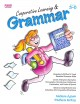 Cooperative Learning & Grammar (Paperback Book) at Sears.com